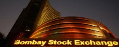 Live updates! Markets & Business News