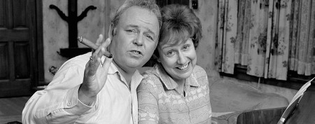 'All in the Family' actress Jean Stapleton dies