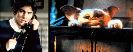 'Gremlins' star spills behind-the-scenes tales