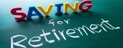 Retirement: 10 worst financial decisions