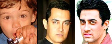 The three mistakes of Aamir Khan?