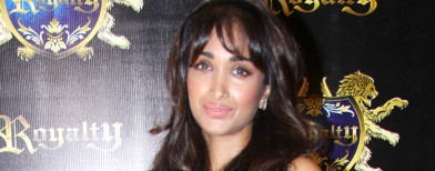Industry shocked at Jiah Khan's suicide