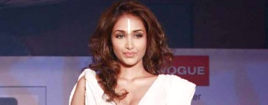 'Nishabd' actor Jiah Khan commits suicide