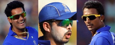 MCOCA invoked against tainted cricketers
