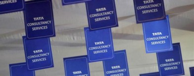 Tata Consultancy may cut up to 290 jobs