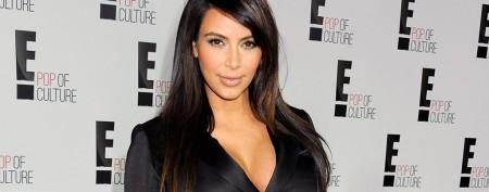 Nude Kardashian statue celebrates pregnancy