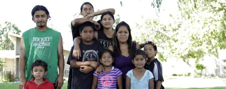 For Latinos, U.S. breadbasket proving barren