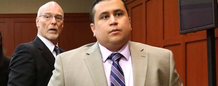 Zimmerman jury selection to focus on race