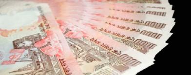 10 ways a falling rupee hits you