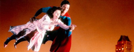Superman's superflops through the years