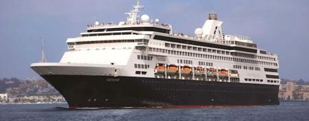 Uncover a world of hidden cruise deals