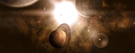 More than 500 potential new planets spotted