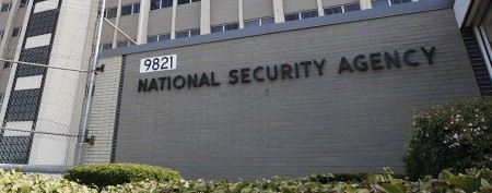 Reporter: Snowden has NSA 'blueprint' docs