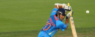 Top 10 run-makers in ODIs
