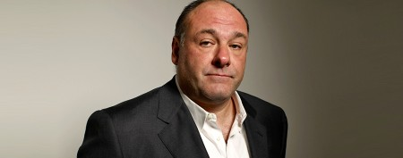 James Gandolfini dies at 51. (Matt Carr/Getty Images)