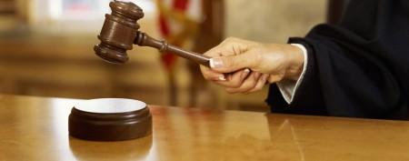 Secret U.S. court issues new order