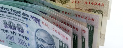Rupee: 10 changes you can expect