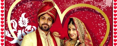 Yahoo! Movies Review: Ghanchakkar