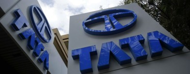 Tata ex-employee's death: Was he bullied?