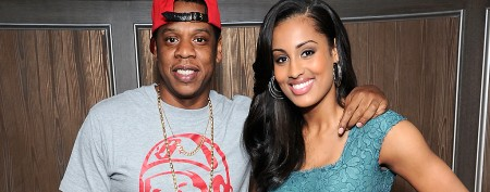 Jay-Z's Roc Nation Sports client list