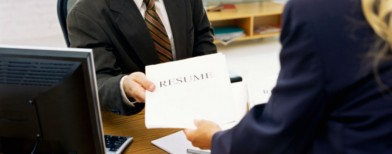 Revealed: 5 overused resume phrases