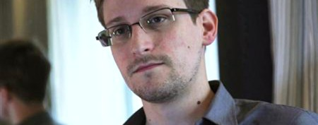 Has Snowden overstayed his welcome?