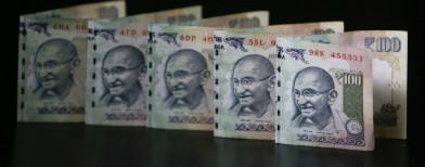 India's options to save the sliding rupee