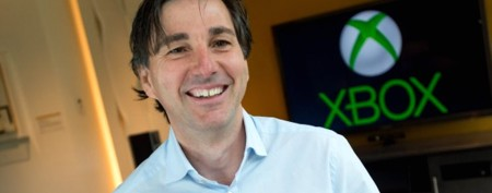Zynga's new CEO makes how much?
