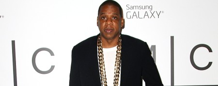 Fallout from Jay-Z's album launch flub