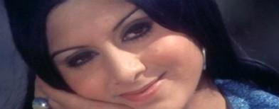 Rishi and Neetu's untold love story