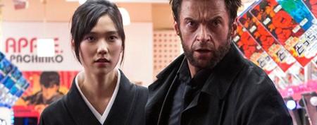Meet Wolverine's love interest