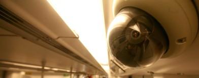 Delhi Metro CCTV tapes land on porn site