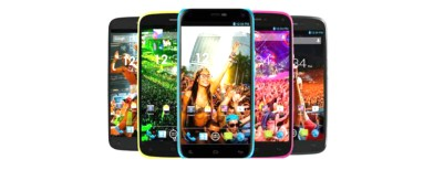 US based Blu to launch android phones