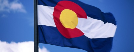 Could a Colorado split create America's 51st state?