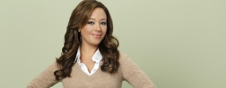 Leah Remini quits Scientology