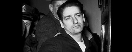 Boston Strangler suspect's body to be exhumed