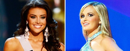 Worst beauty pageant flubs