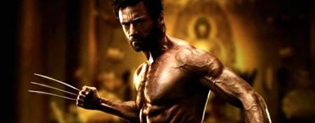 Hugh Jackman's bodybuilding predicament