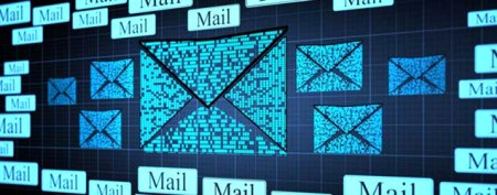 Dangerous emails may be lurking in your inbox