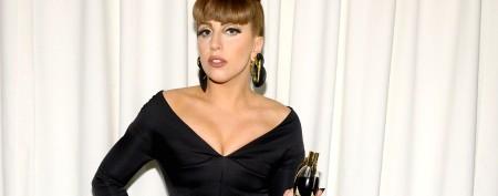 Lady Gaga's big plans for next album