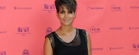 Why Halle Berry changed her mind about marriage