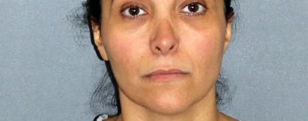 Saudi princess released on $5M bail