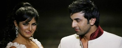 OMG! Ranbir-Katrina to tie the knot?
