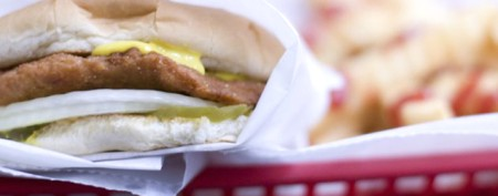 Why you need to try a slugburger now