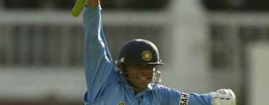 When Kaif and Yuvraj shocked England