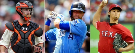 Huge payday coming for MLB All-Stars