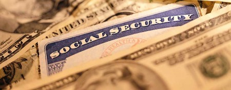 Social Security: Know when to say when