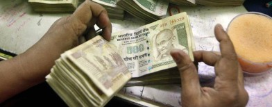 NRIs, India needs you to defend the Rupee