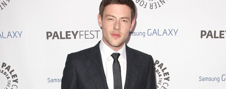 Coroner: Cory Monteith died of overdose