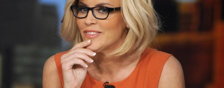 Why Jenny McCarthy is sparking outrage